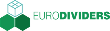 Eurodividers